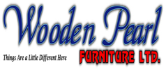Wooden Pearl Furniture Ltd